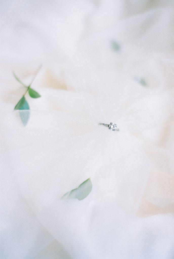 emcee_studio_photographie_wedding_photography_bride_groom_bri_jake_oct_2016-123