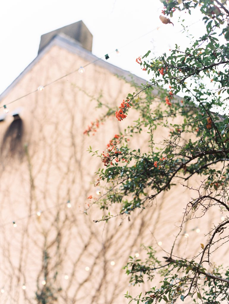 emcee_studio_photographie_wedding_photography_bride_groom_bri_jake_oct_2016-12