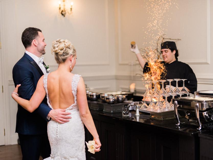 cescaphe_ballroom_wedding_photographer-Schon_Photography-053