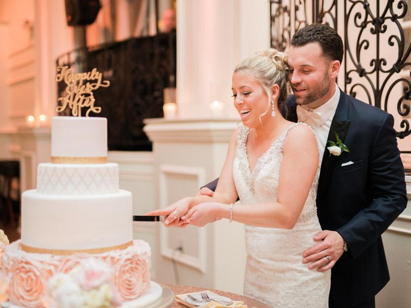cescaphe_ballroom_wedding_photographer-Schon_Photography-054
