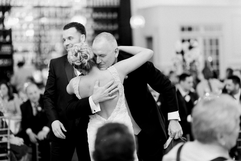 cescaphe_ballroom_wedding_photographer-Schon_Photography-050