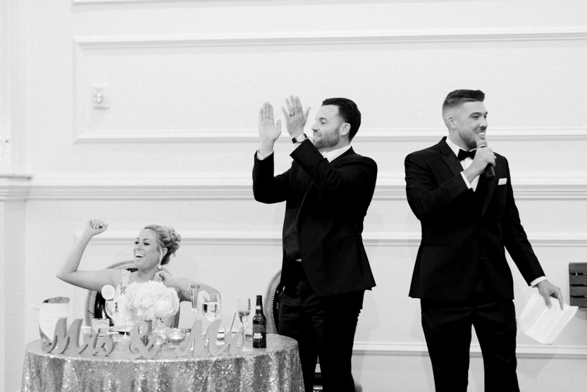 cescaphe_ballroom_wedding_photographer-Schon_Photography-051
