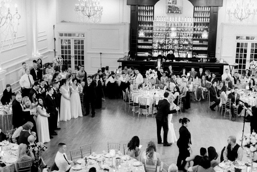 cescaphe_ballroom_wedding_photographer-Schon_Photography-049