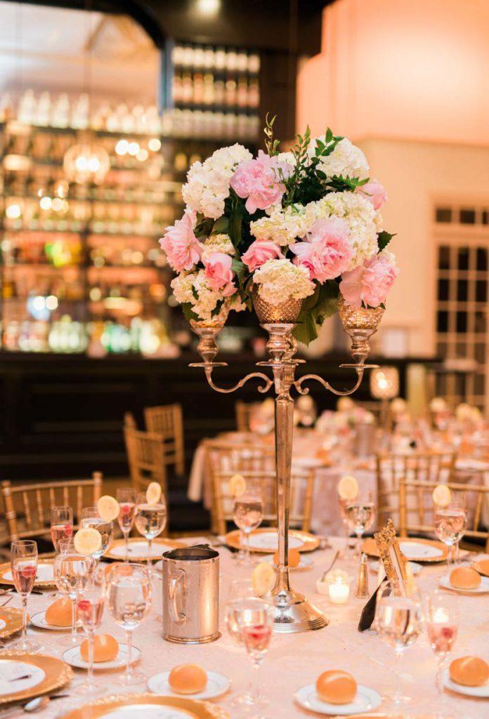 cescaphe_ballroom_wedding_photographer-Schon_Photography-042