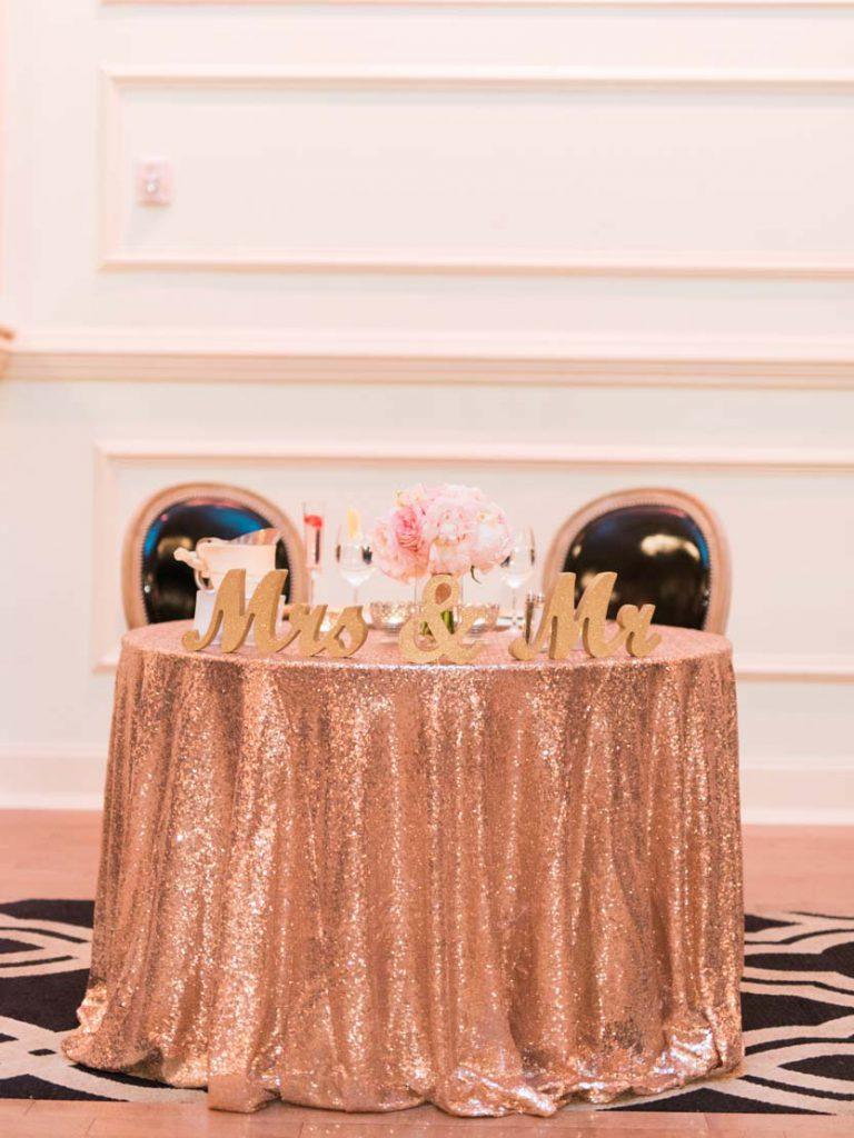 cescaphe_ballroom_wedding_photographer-Schon_Photography-043