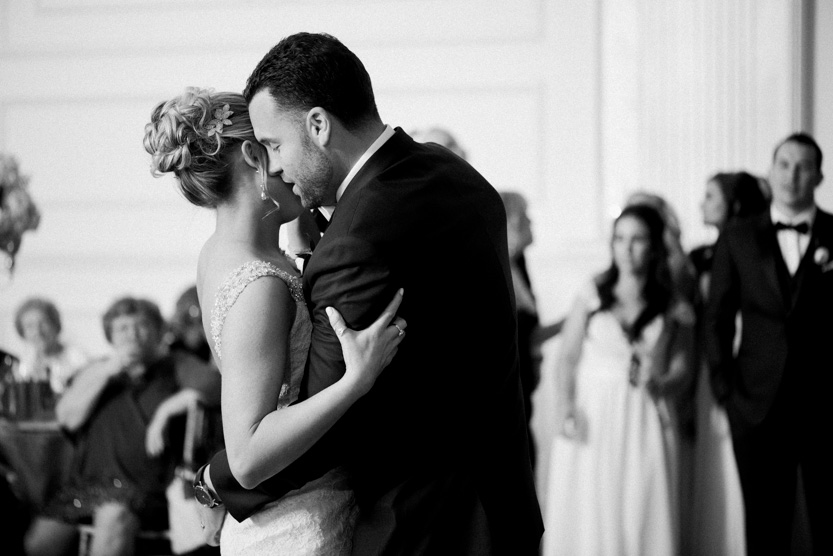 cescaphe_ballroom_wedding_photographer-Schon_Photography-040