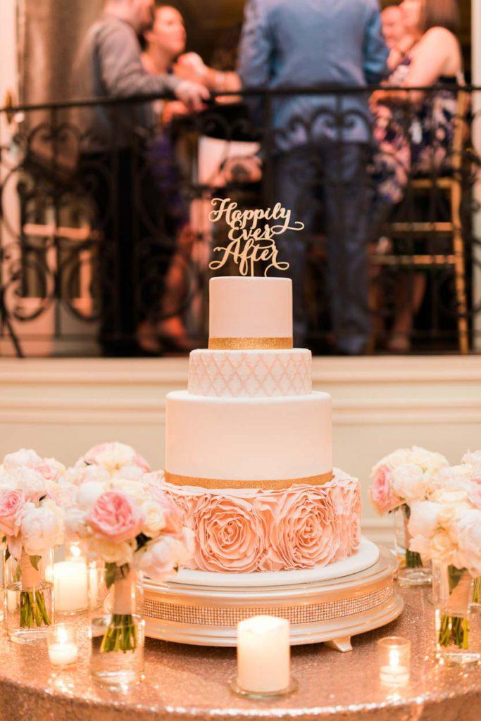 cescaphe_ballroom_wedding_photographer-Schon_Photography-041