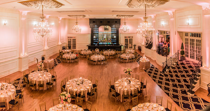 cescaphe_ballroom_wedding_photographer-Schon_Photography-038