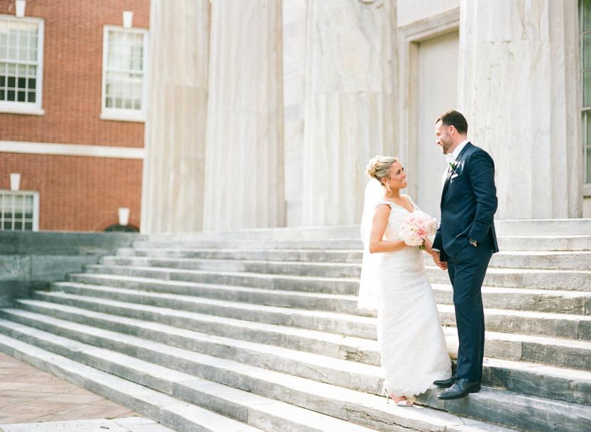 cescaphe_ballroom_wedding_photographer-Schon_Photography-032