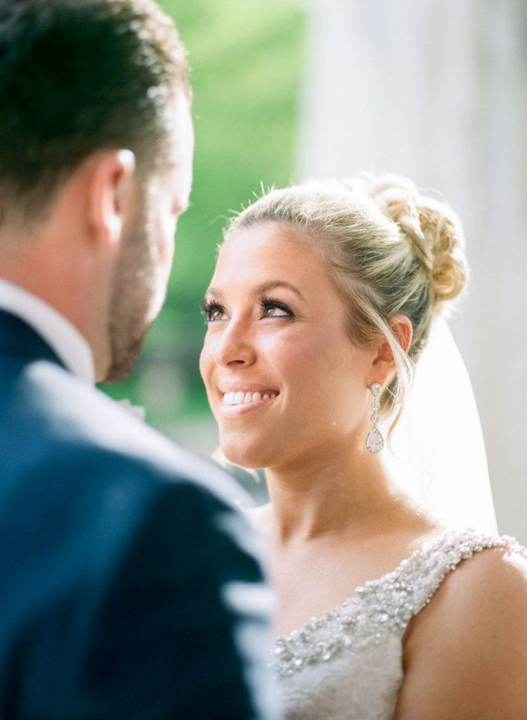 cescaphe_ballroom_wedding_photographer-Schon_Photography-033