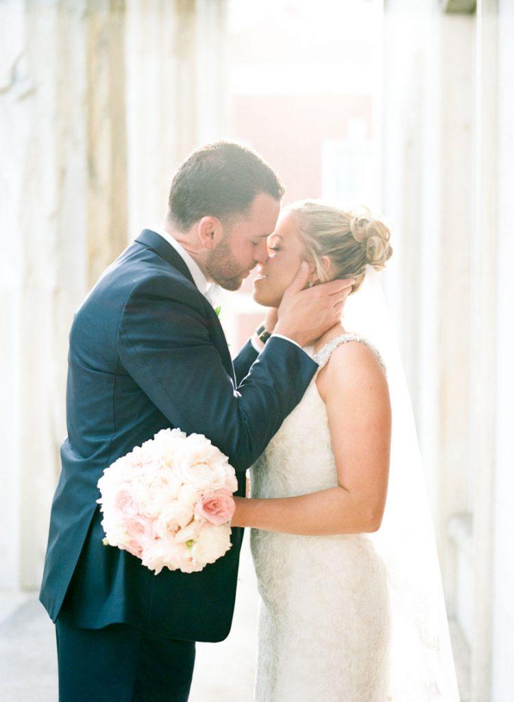 cescaphe_ballroom_wedding_photographer-Schon_Photography-031