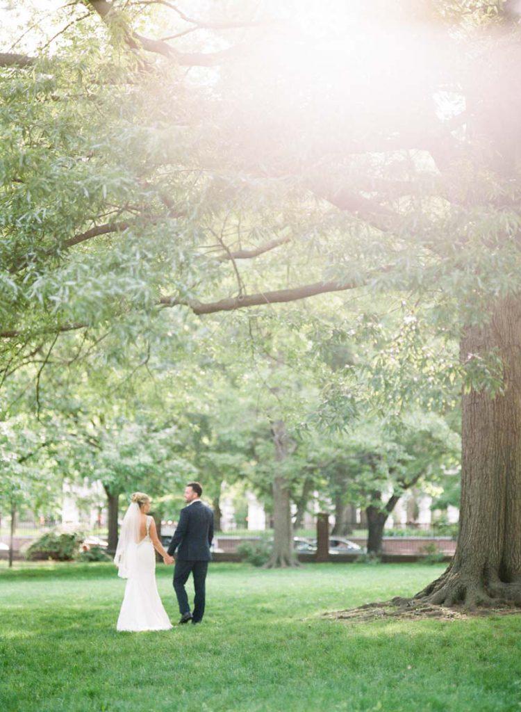 cescaphe_ballroom_wedding_photographer-Schon_Photography-027