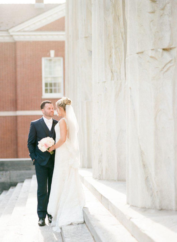 cescaphe_ballroom_wedding_photographer-Schon_Photography-029