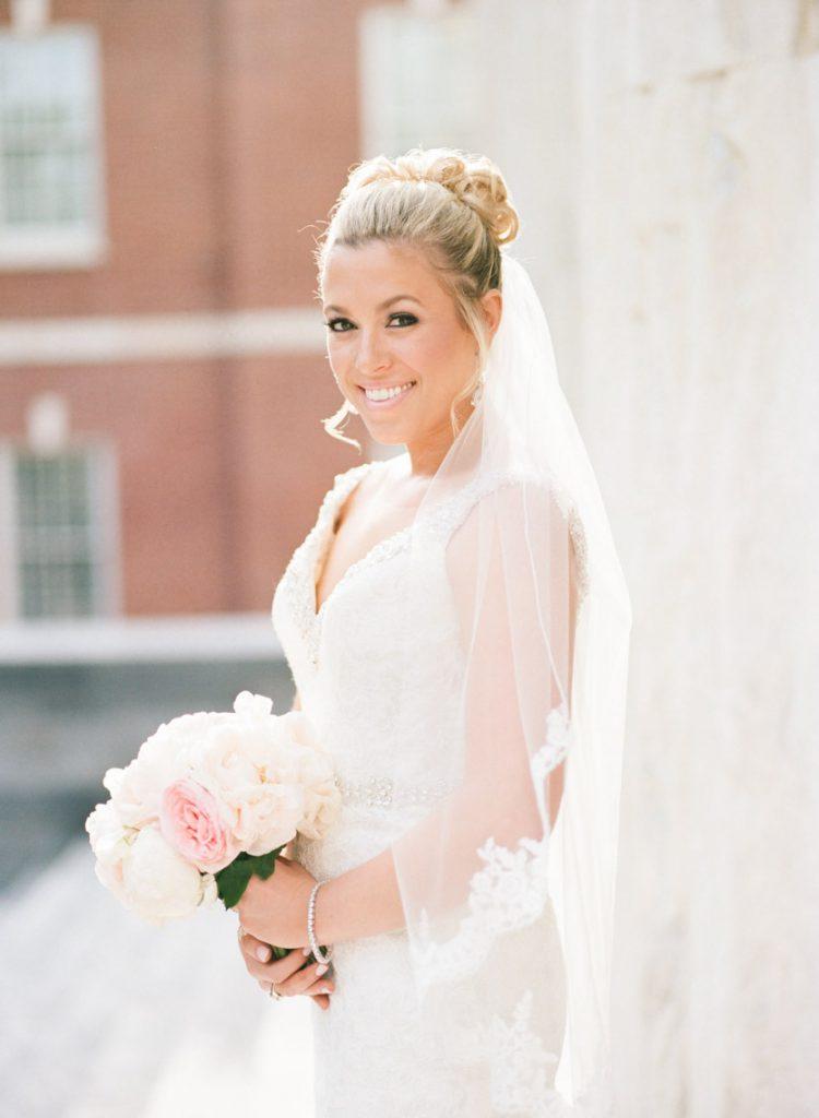 cescaphe_ballroom_wedding_photographer-Schon_Photography-030