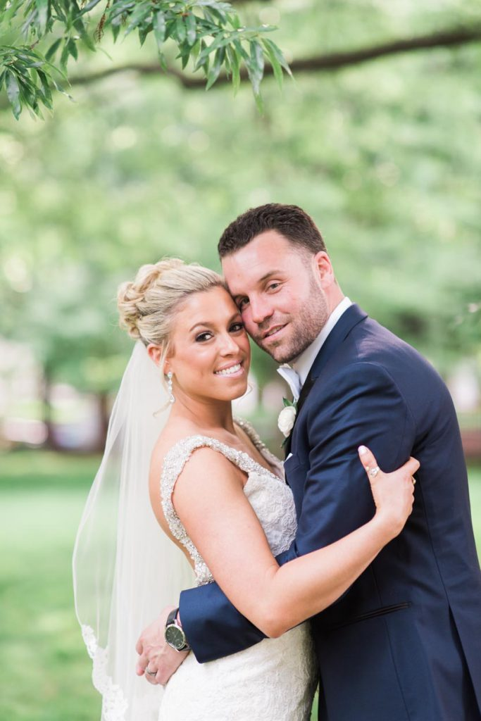 cescaphe_ballroom_wedding_photographer-Schon_Photography-026