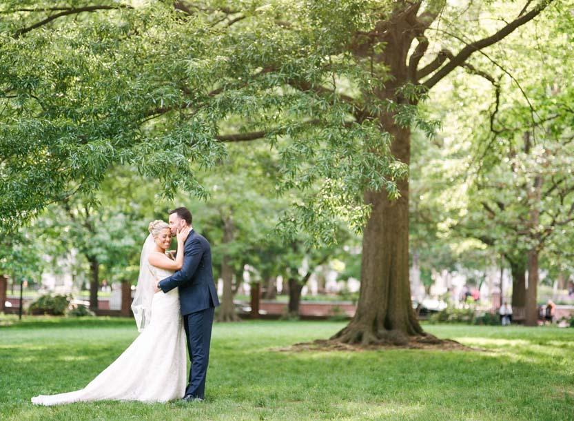 cescaphe_ballroom_wedding_photographer-Schon_Photography-025