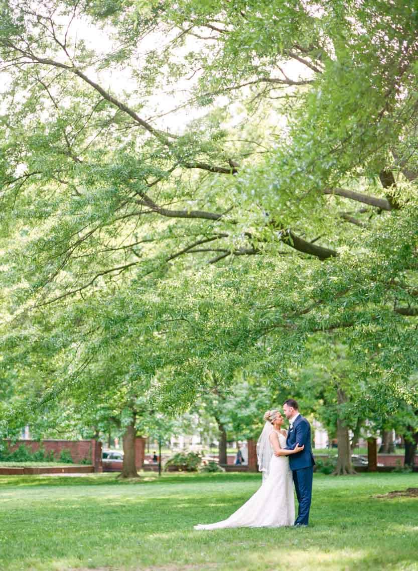 cescaphe_ballroom_wedding_photographer-Schon_Photography-024