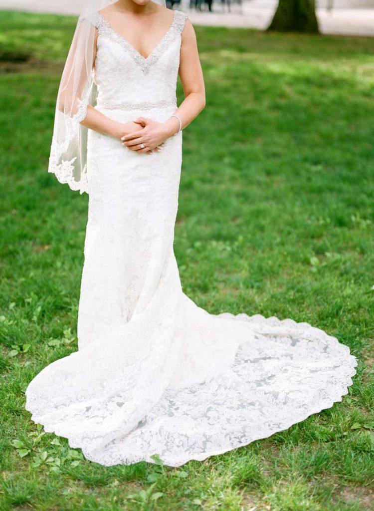 cescaphe_ballroom_wedding_photographer-Schon_Photography-022