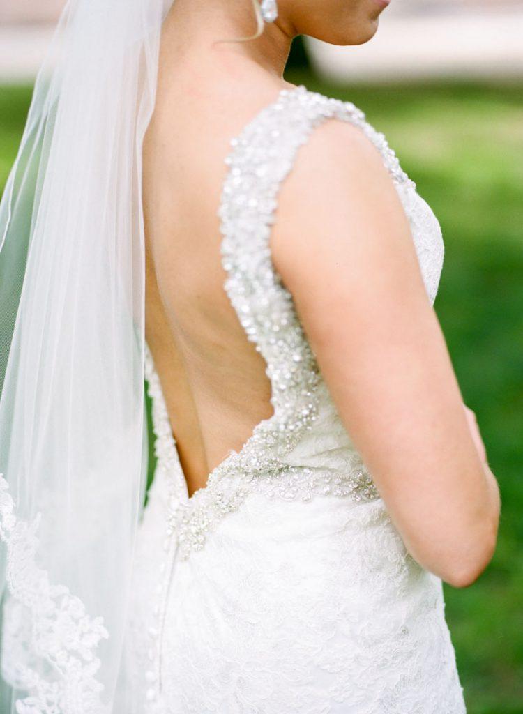 cescaphe_ballroom_wedding_photographer-Schon_Photography-023