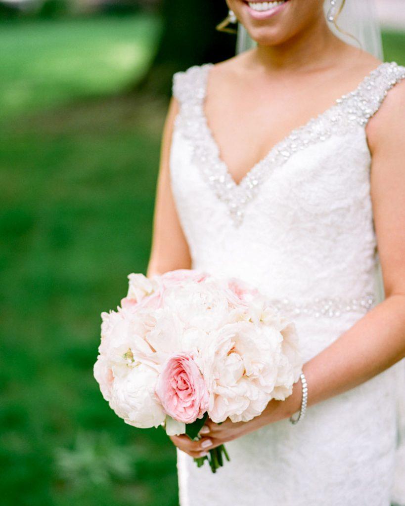 cescaphe_ballroom_wedding_photographer-Schon_Photography-021