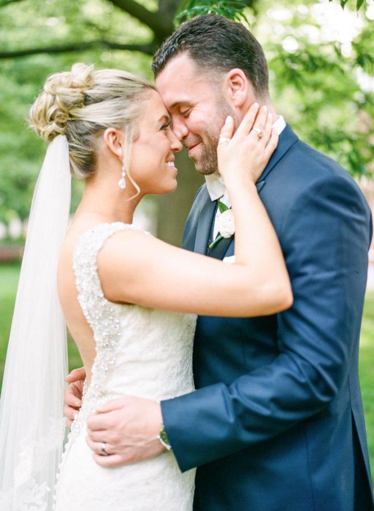 cescaphe_ballroom_wedding_photographer-Schon_Photography-020