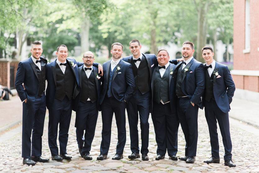 cescaphe_ballroom_wedding_photographer-Schon_Photography-018