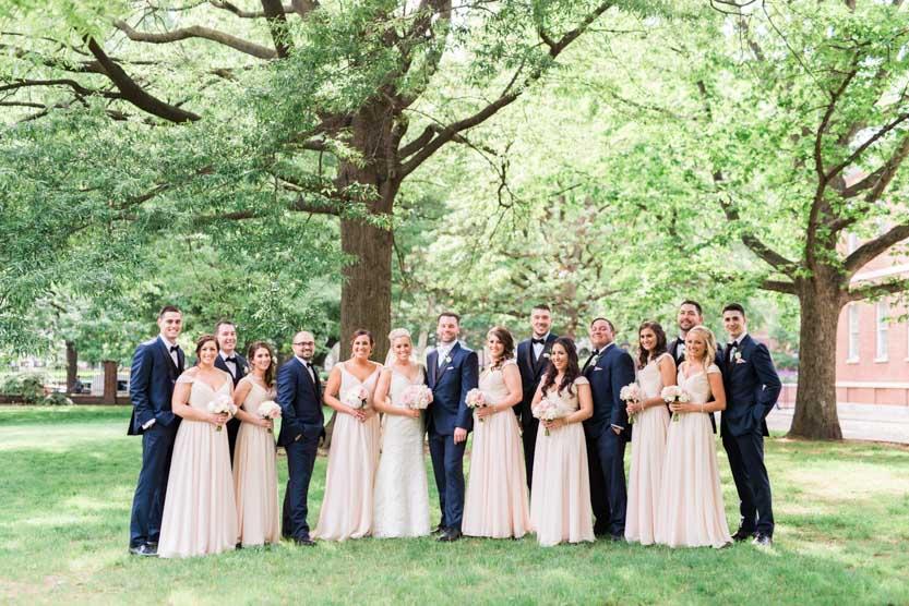cescaphe_ballroom_wedding_photographer-Schon_Photography-019