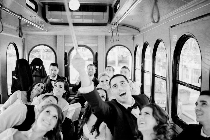 cescaphe_ballroom_wedding_photographer-Schon_Photography-016