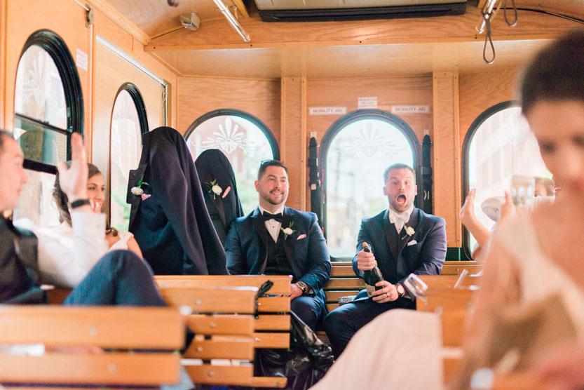 cescaphe_ballroom_wedding_photographer-Schon_Photography-015
