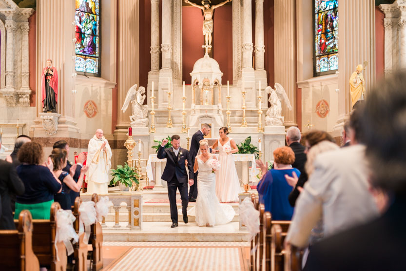 cescaphe_ballroom_wedding_photographer-Schon_Photography-013