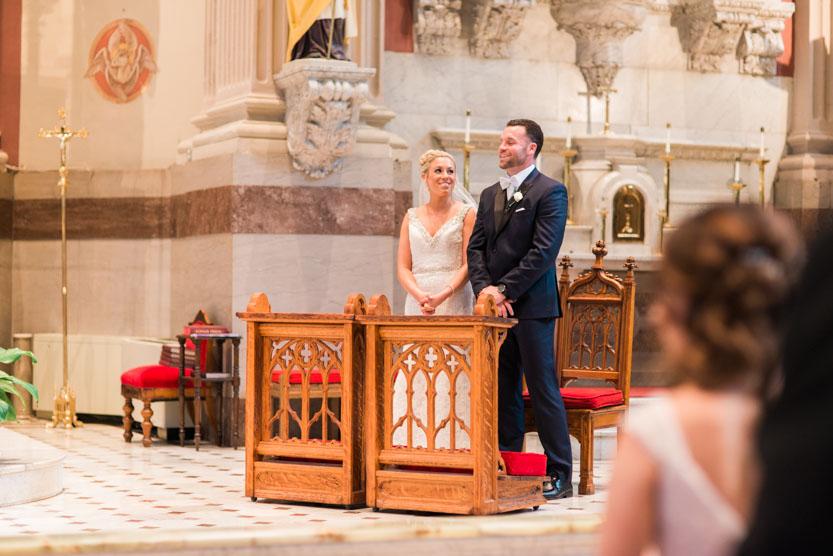 cescaphe_ballroom_wedding_photographer-Schon_Photography-011