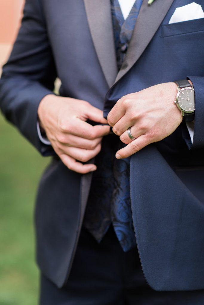 cescaphe_ballroom_wedding_photographer-Schon_Photography-009