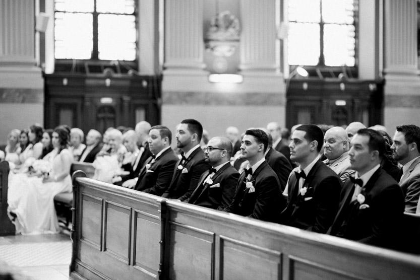 cescaphe_ballroom_wedding_photographer-Schon_Photography-010