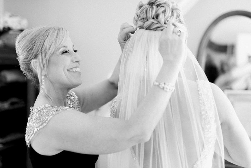 cescaphe_ballroom_wedding_photographer-Schon_Photography-005