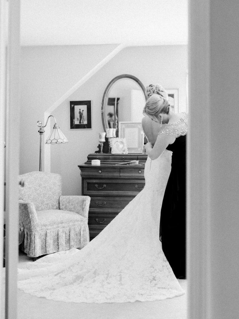 cescaphe_ballroom_wedding_photographer-Schon_Photography-004
