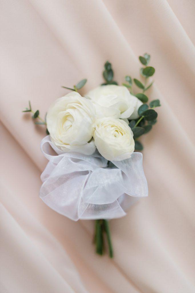 cescaphe_ballroom_wedding_photographer-Schon_Photography-002