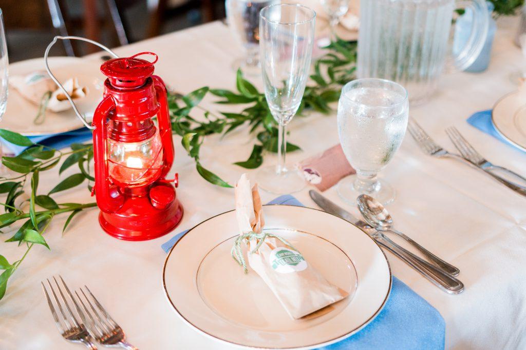 emcee_studio_photographie_wedding_photography_bride_groom_jen_zach_aug_2016-218