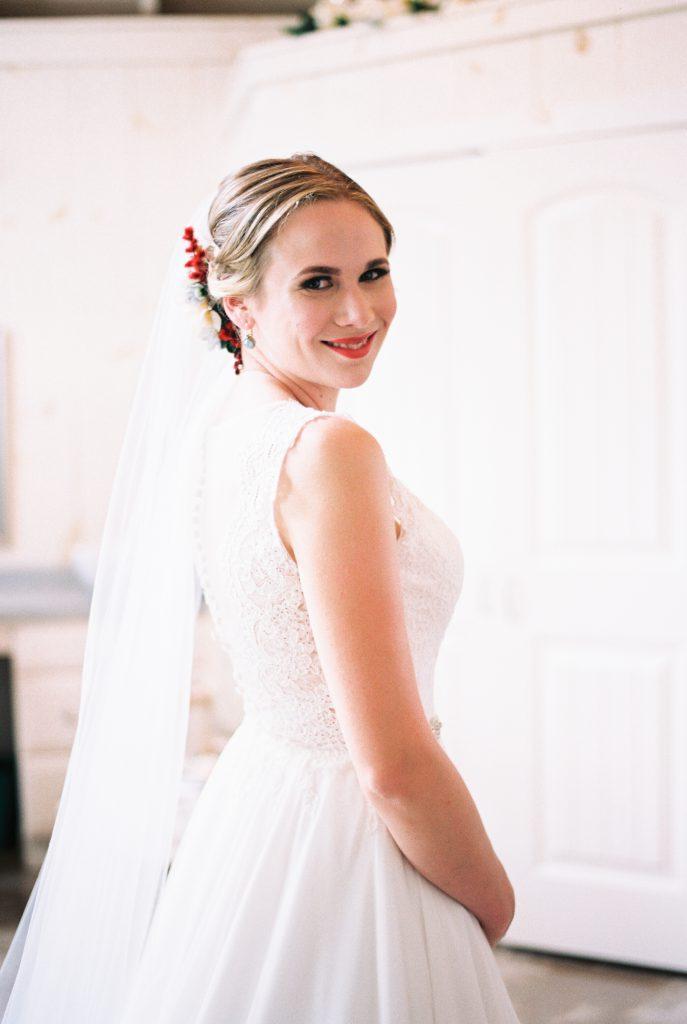emcee_studio_photographie_wedding_photography_bride_groom_jen_zach_aug_2016-40
