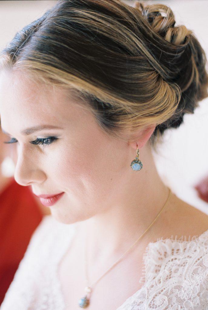 emcee_studio_photographie_wedding_photography_bride_groom_jen_zach_aug_2016-62