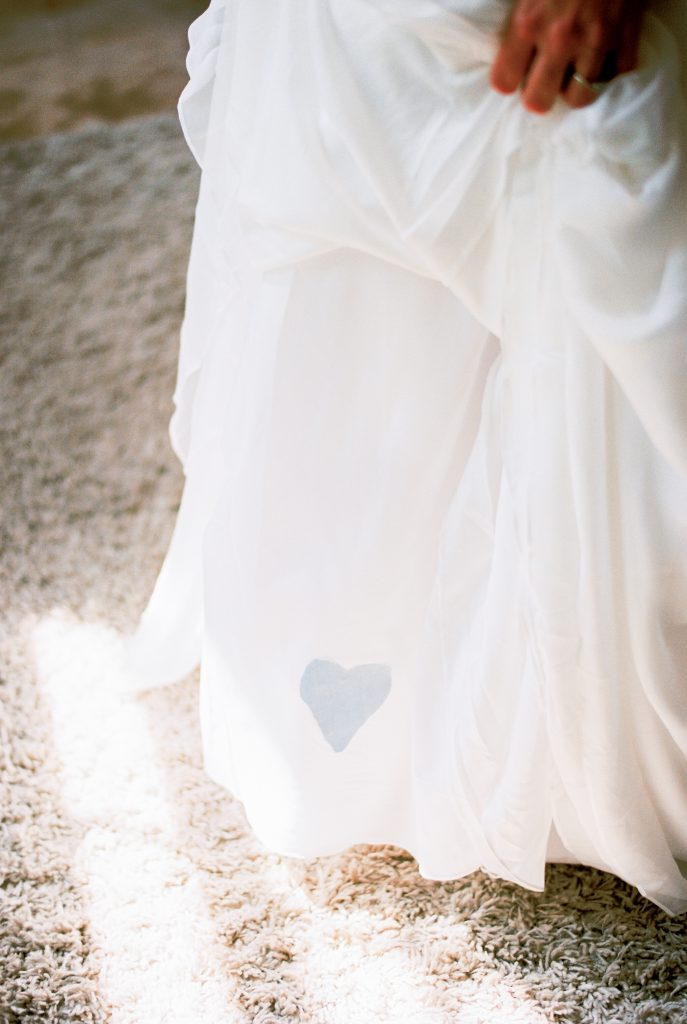emcee_studio_photographie_wedding_photography_bride_groom_jen_zach_aug_2016-34