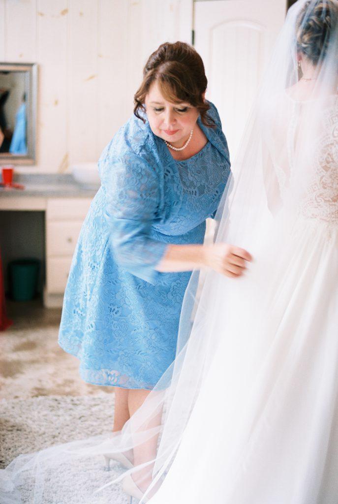 emcee_studio_photographie_wedding_photography_bride_groom_jen_zach_aug_2016-38