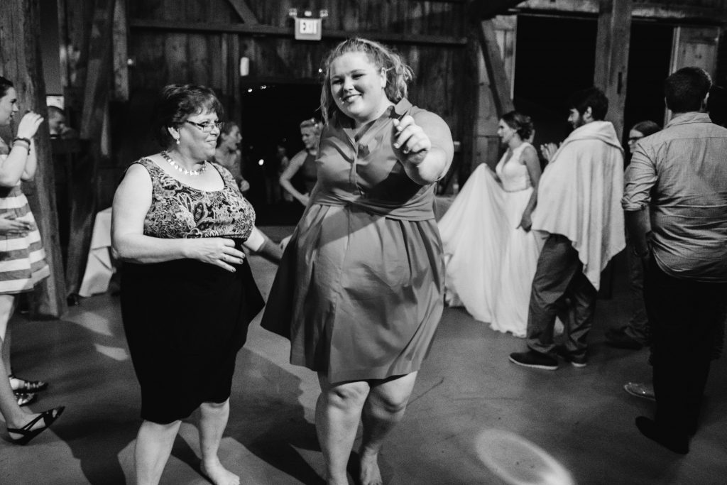 emcee_studio_photographie_wedding_photography_bride_groom_jen_zach_aug_2016-463