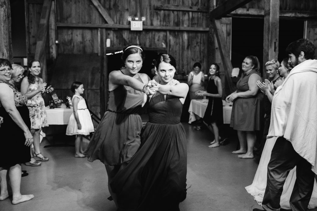 emcee_studio_photographie_wedding_photography_bride_groom_jen_zach_aug_2016-457
