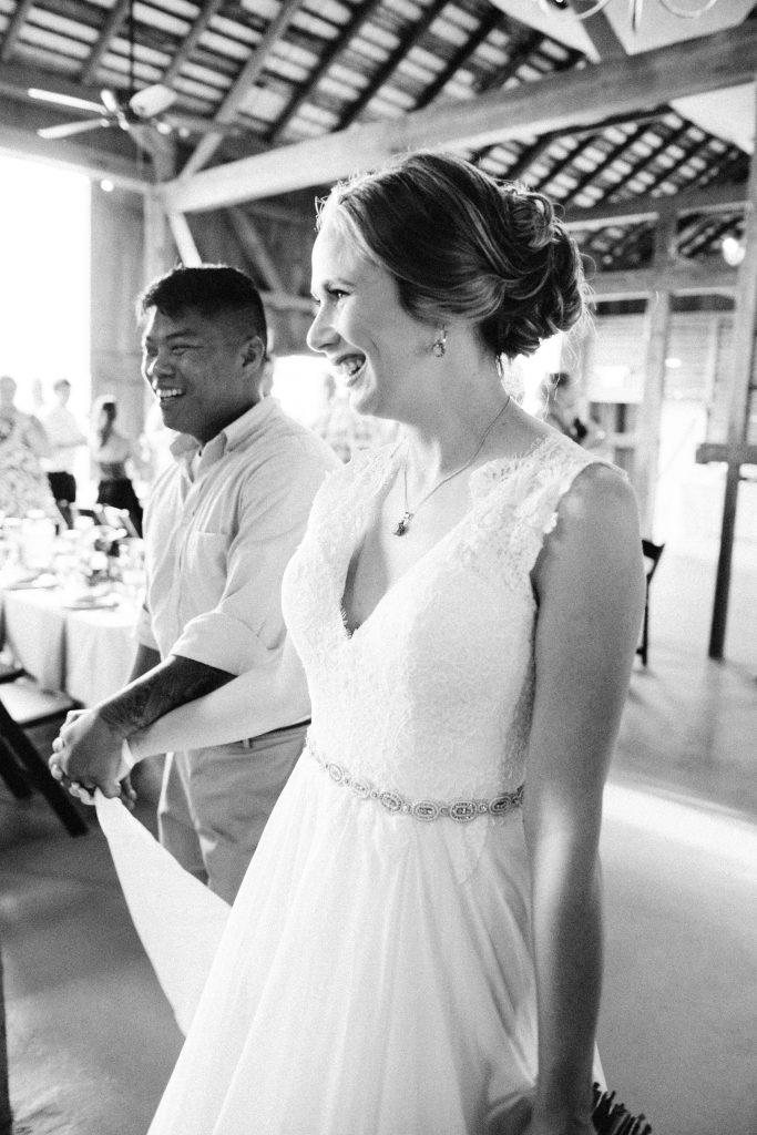 emcee_studio_photographie_wedding_photography_bride_groom_jen_zach_aug_2016-306
