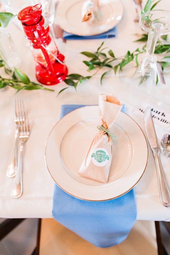 emcee_studio_photographie_wedding_photography_bride_groom_jen_zach_aug_2016-200