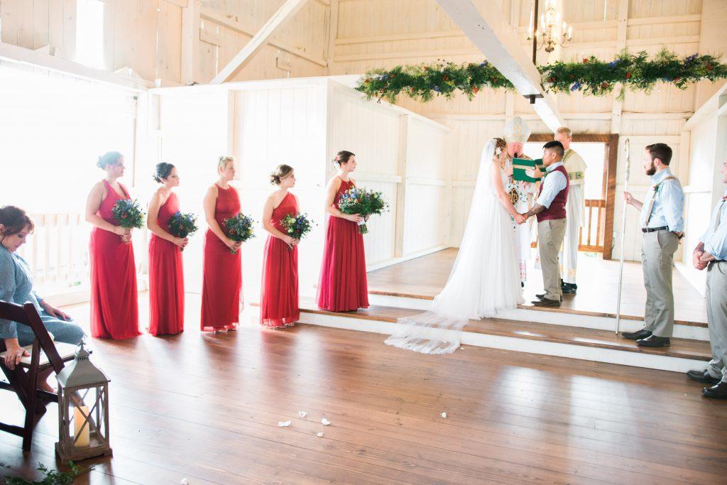 emcee_studio_photographie_wedding_photography_bride_groom_jen_zach_aug_2016-134