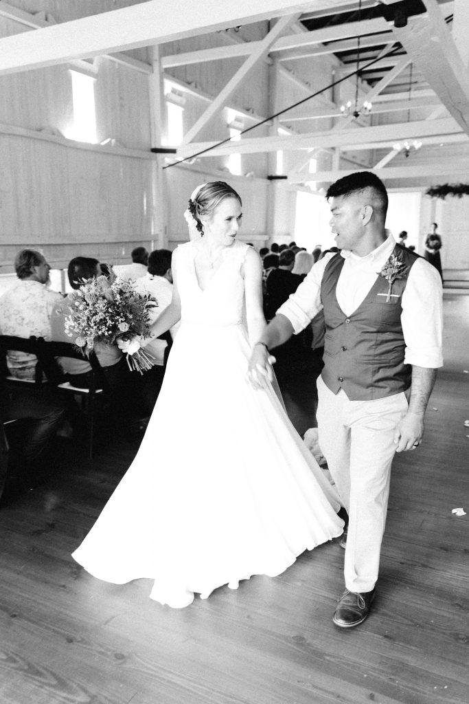 emcee_studio_photographie_wedding_photography_bride_groom_jen_zach_aug_2016-192