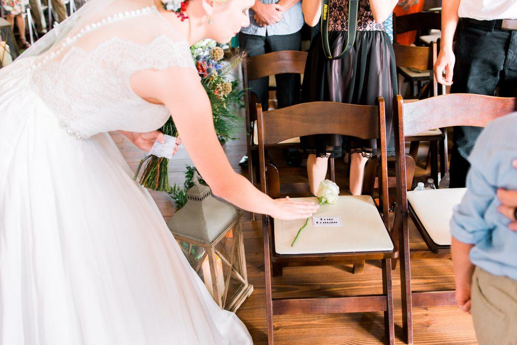 emcee_studio_photographie_wedding_photography_bride_groom_jen_zach_aug_2016-120