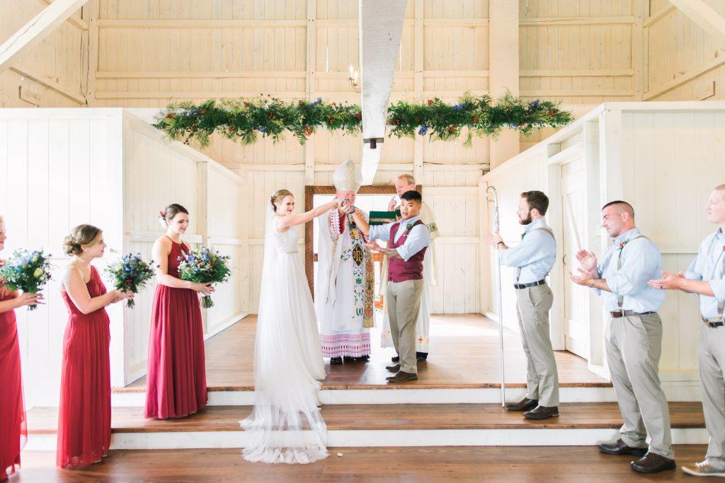 emcee_studio_photographie_wedding_photography_bride_groom_jen_zach_aug_2016-154