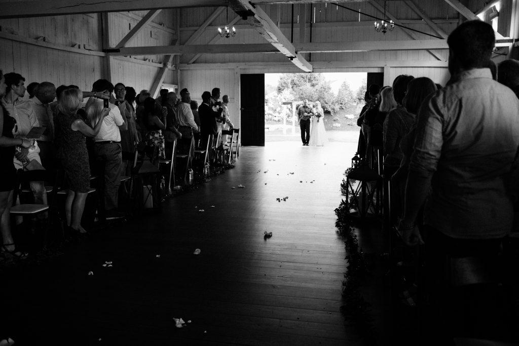 emcee_studio_photographie_wedding_photography_bride_groom_jen_zach_aug_2016-116